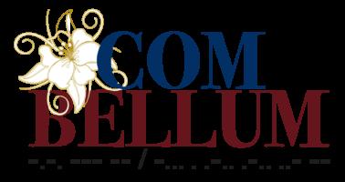 Combellum.org